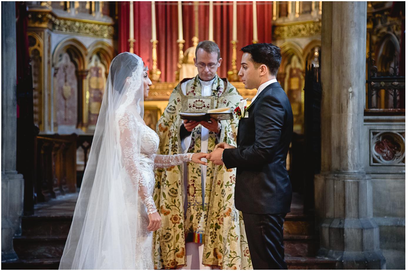 iranian wedding photographer 83 - Drapers Hall London Wedding Photographer