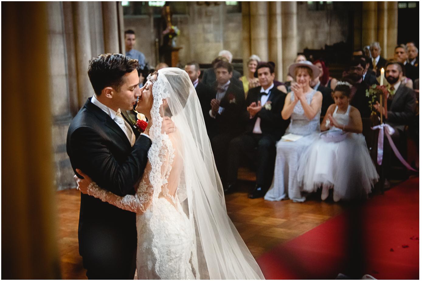 iranian wedding photographer 85 - Drapers Hall London Wedding Photographer