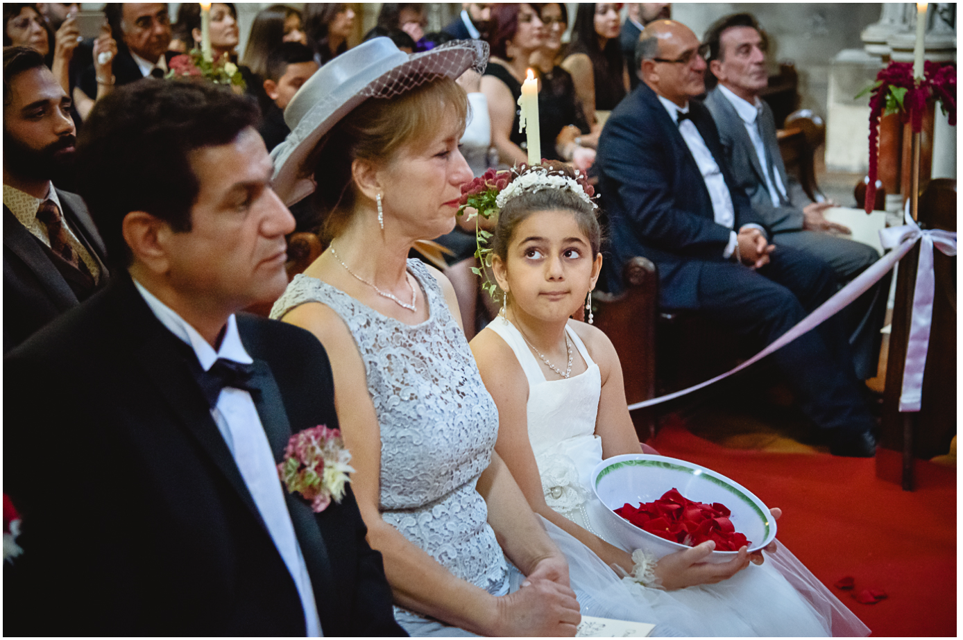 iranian wedding photographer 86 - Drapers Hall London Wedding Photographer