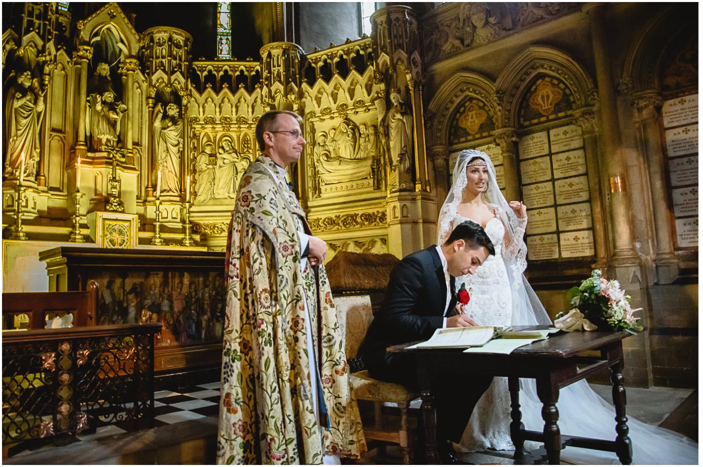 iranian wedding photographer 88 - Drapers Hall London Wedding Photographer