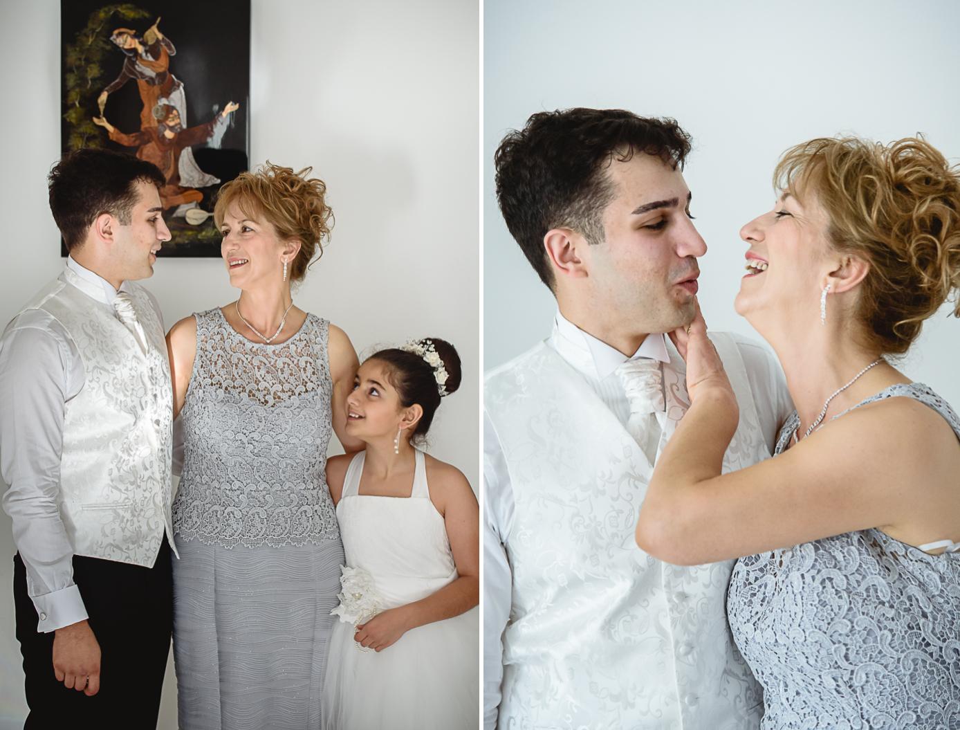 iranian wedding photographer 9 - Drapers Hall London Wedding Photographer