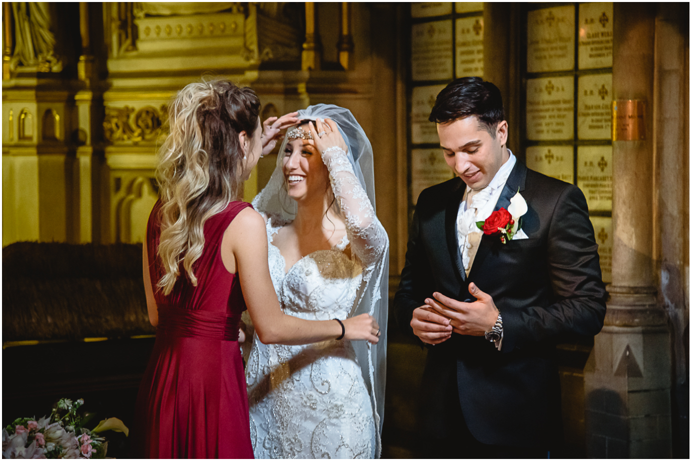 iranian wedding photographer 90 - Drapers Hall London Wedding Photographer