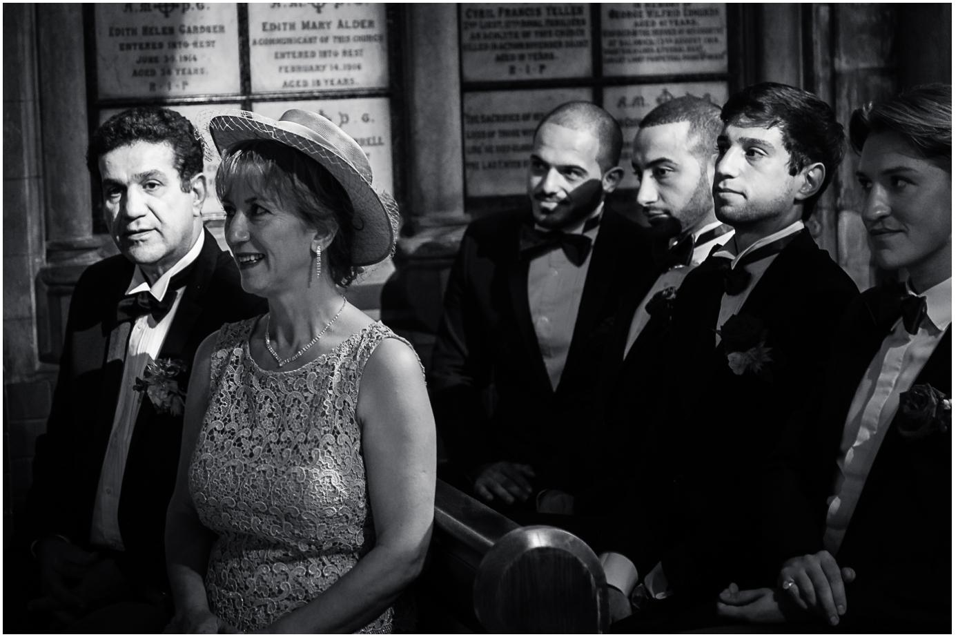 iranian wedding photographer 93 - Drapers Hall London Wedding Photographer