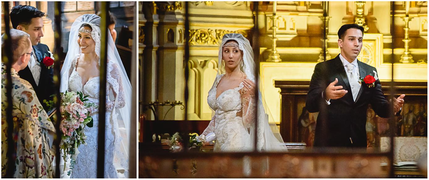 iranian wedding photographer 94 - Drapers Hall London Wedding Photographer