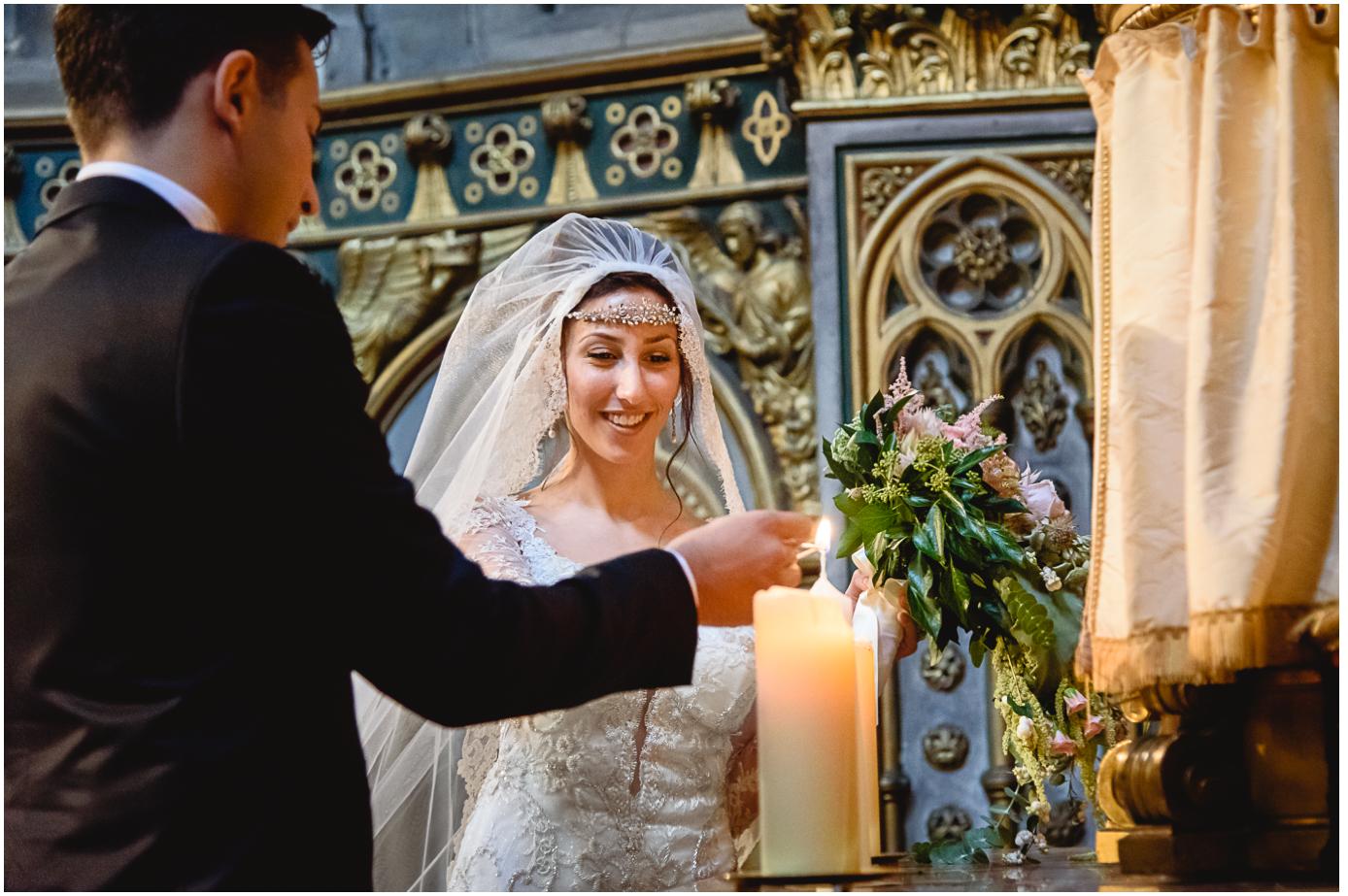 iranian wedding photographer 95 - Drapers Hall London Wedding Photographer