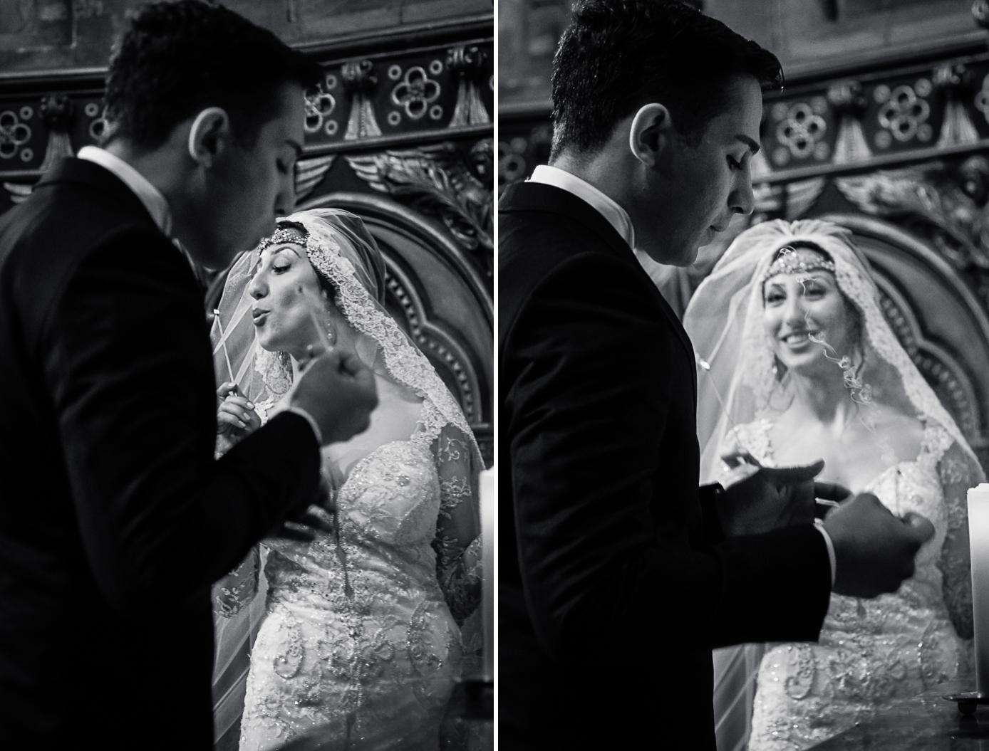 iranian wedding photographer 97 - Drapers Hall London Wedding Photographer