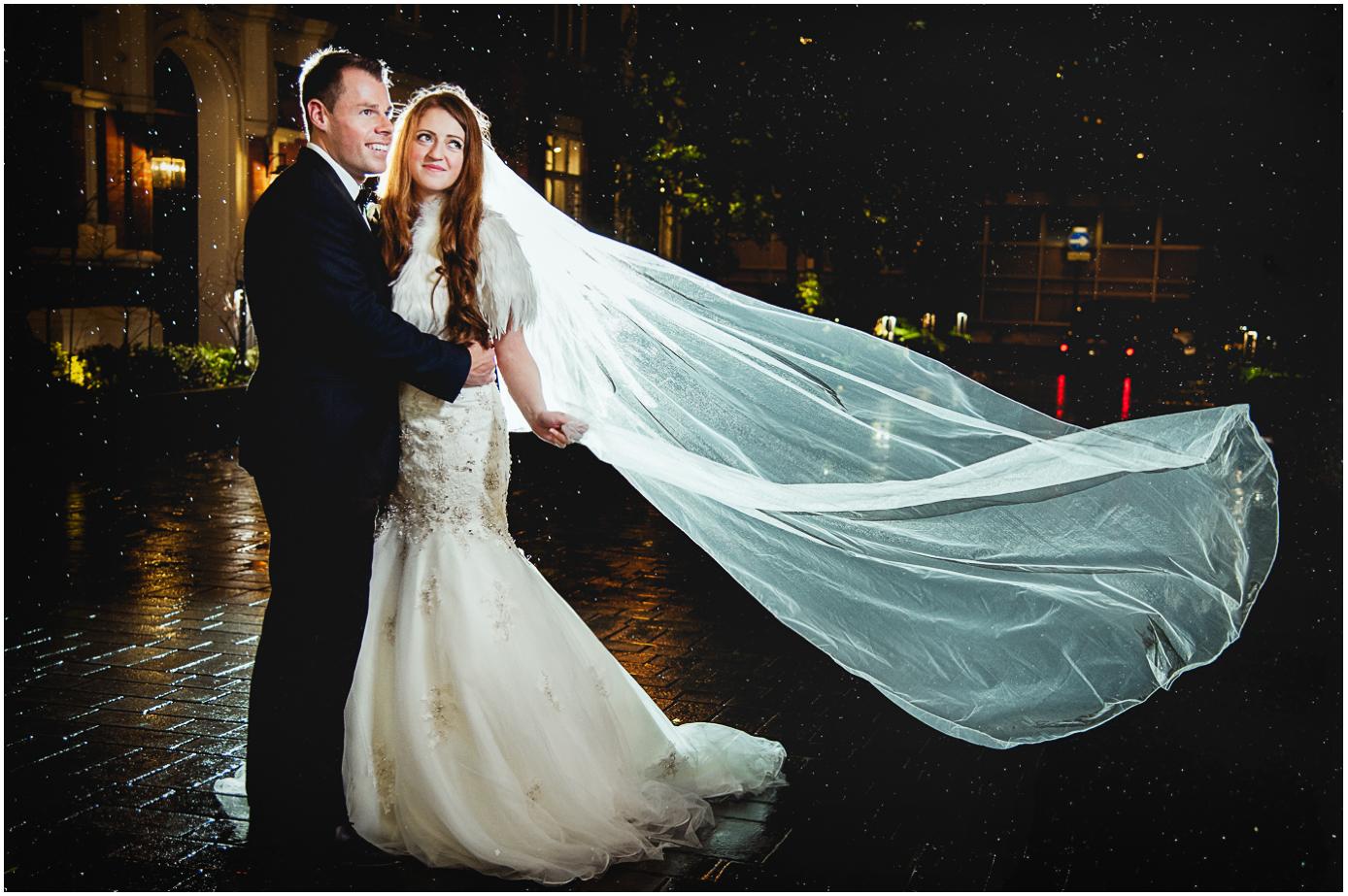 53 - Esmat and Angus - St. Ermin's Hotel London wedding photographer