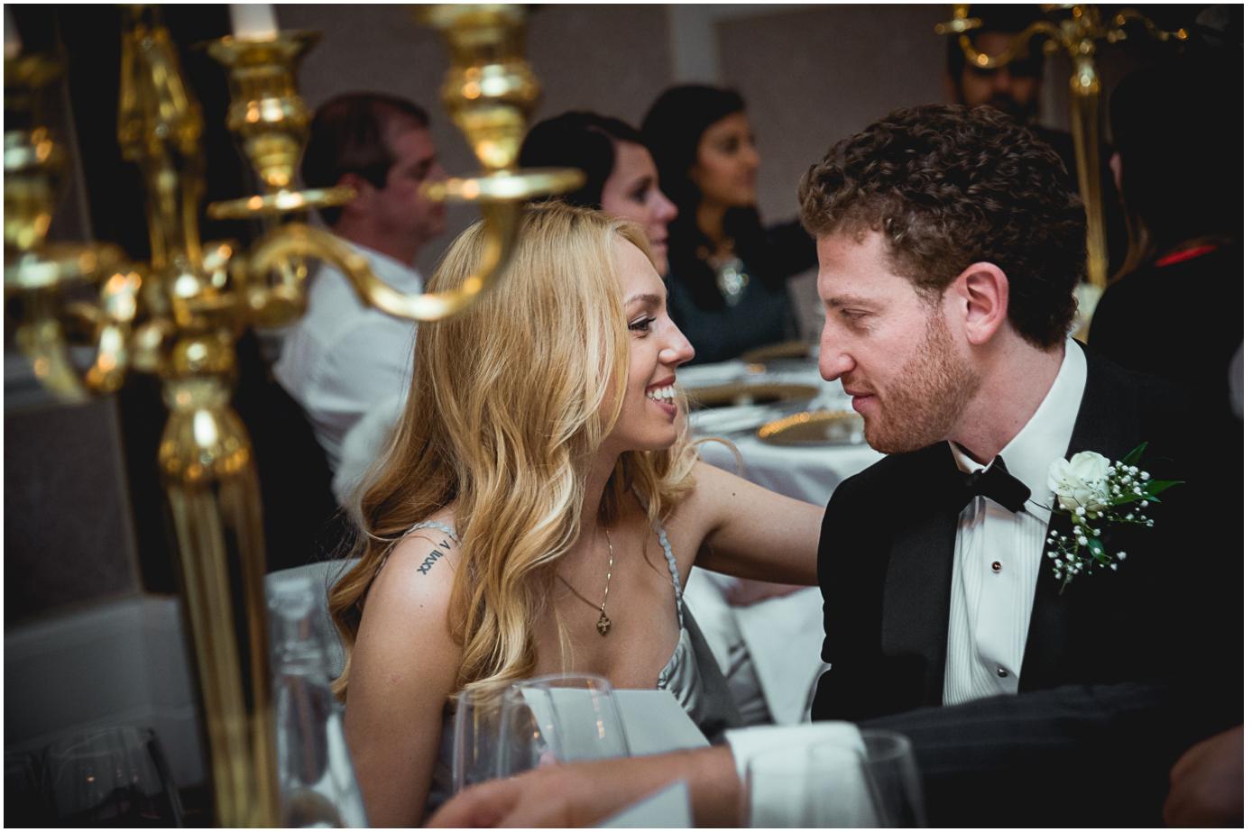58 - Esmat and Angus - St. Ermin's Hotel London wedding photographer