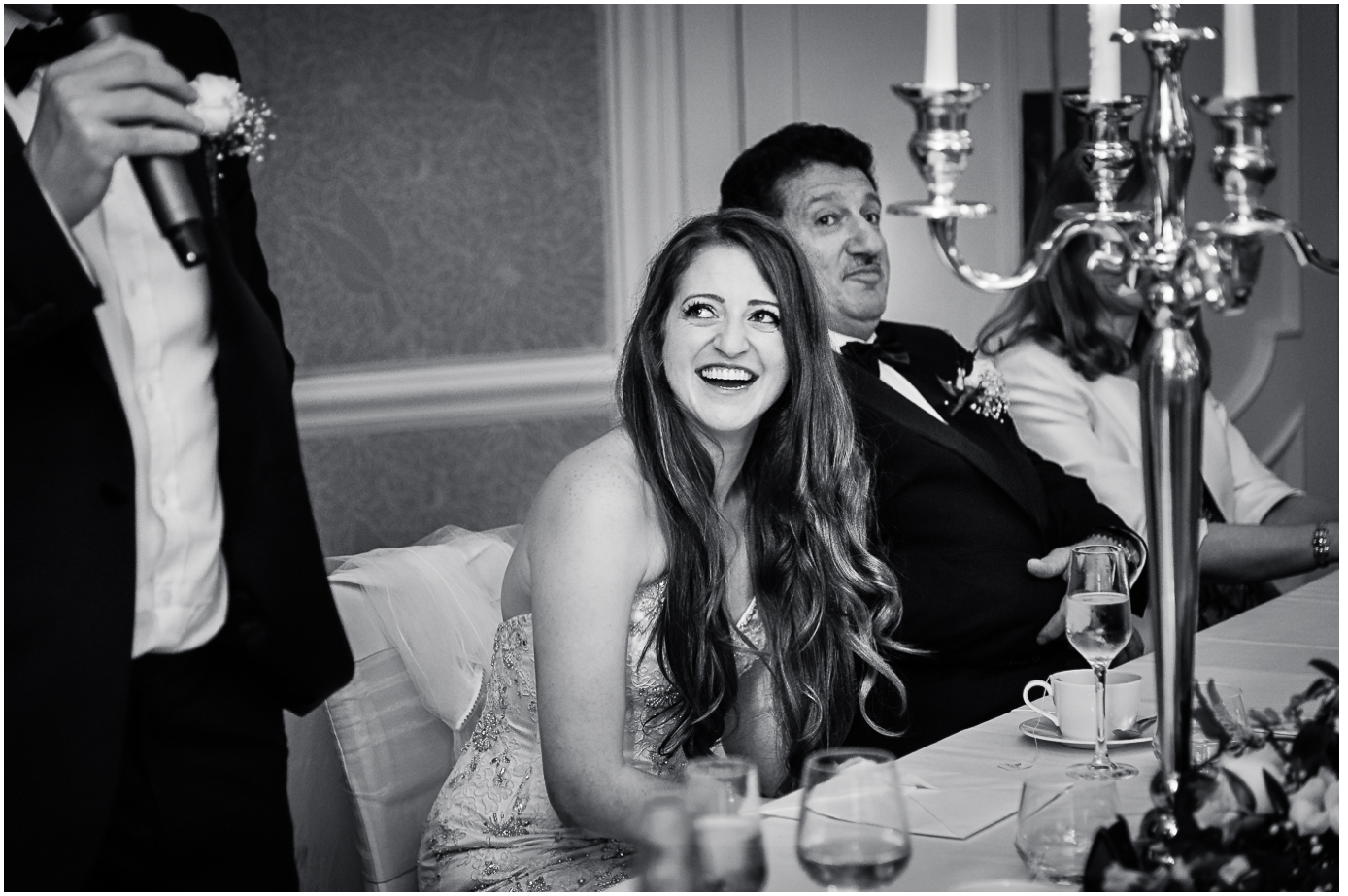 72 - Esmat and Angus - St. Ermin's Hotel London wedding photographer