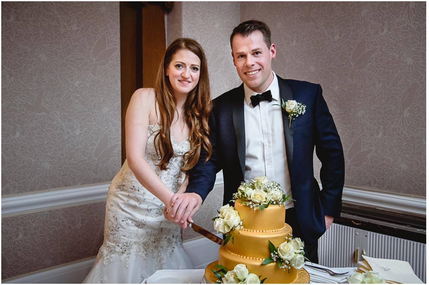 75 - Esmat and Angus - St. Ermin's Hotel London wedding photographer