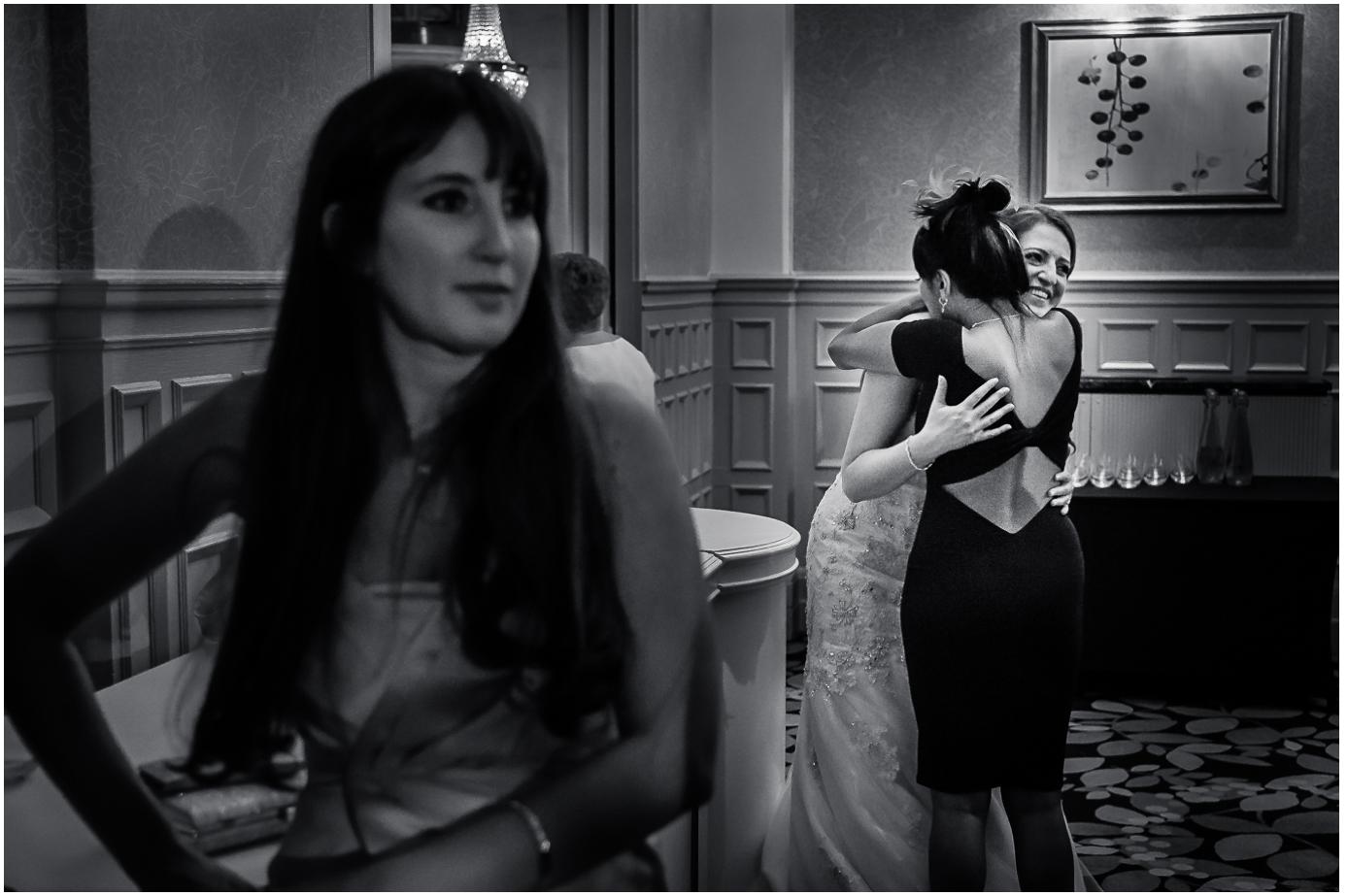 82 - Esmat and Angus - St. Ermin's Hotel London wedding photographer