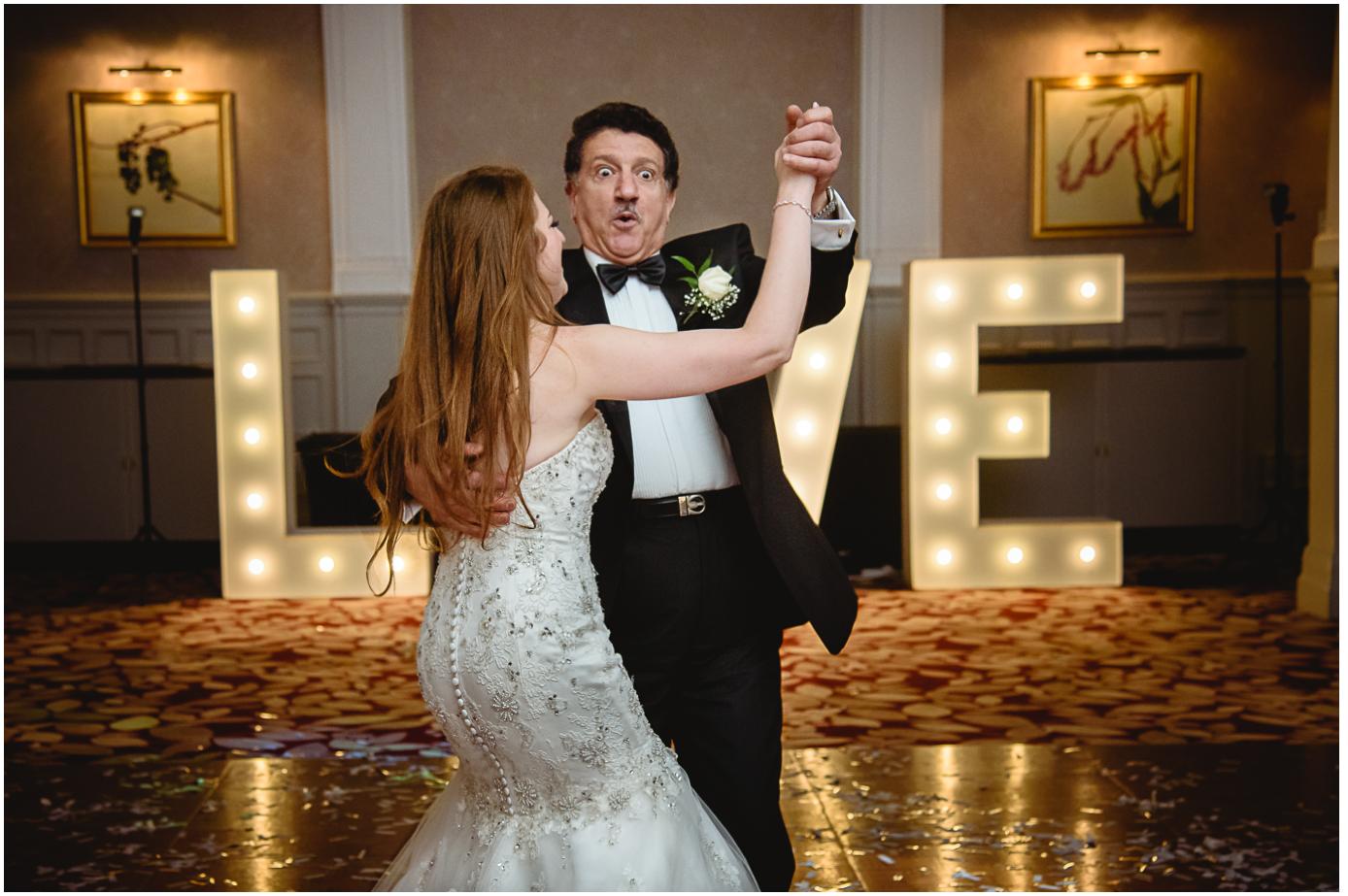 83 - Esmat and Angus - St. Ermin's Hotel London wedding photographer
