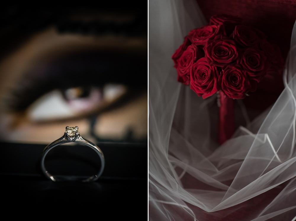 Nikki and Stuart 1 - Hartsfield Manor wedding - Wedding Photographer Sussex