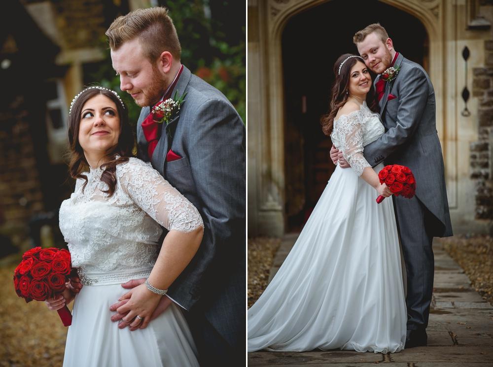 Nikki and Stuart 100 - Hartsfield Manor wedding - Wedding Photographer Sussex
