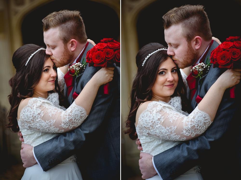 Nikki and Stuart 101 - Hartsfield Manor wedding - Wedding Photographer Sussex