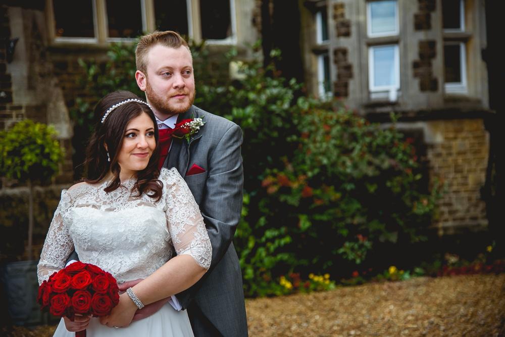 Nikki and Stuart 102 - Hartsfield Manor wedding - Wedding Photographer Sussex
