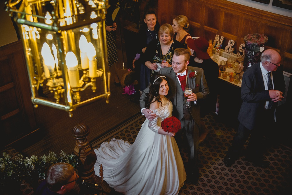 Hartsfield-Manor-Betchworth-wedding-images-interior
