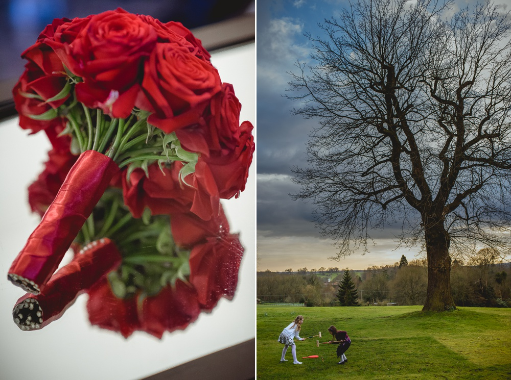 Nikki and Stuart 104 - Hartsfield Manor wedding - Wedding Photographer Sussex