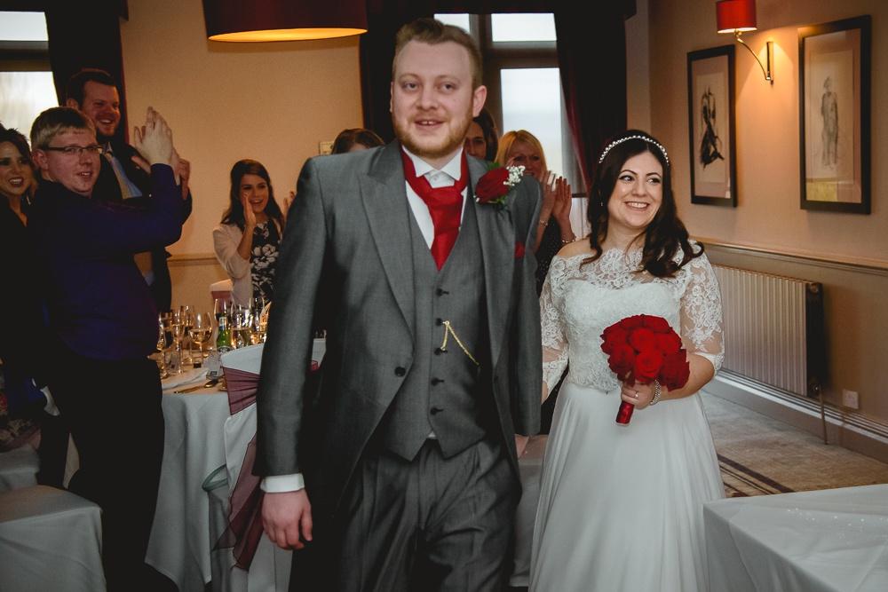 Nikki and Stuart 108 - Hartsfield Manor wedding - Wedding Photographer Sussex