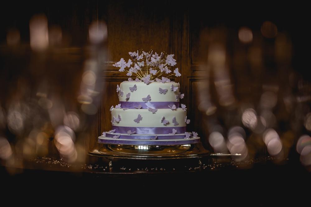 Nikki and Stuart 110 - Hartsfield Manor wedding - Wedding Photographer Sussex