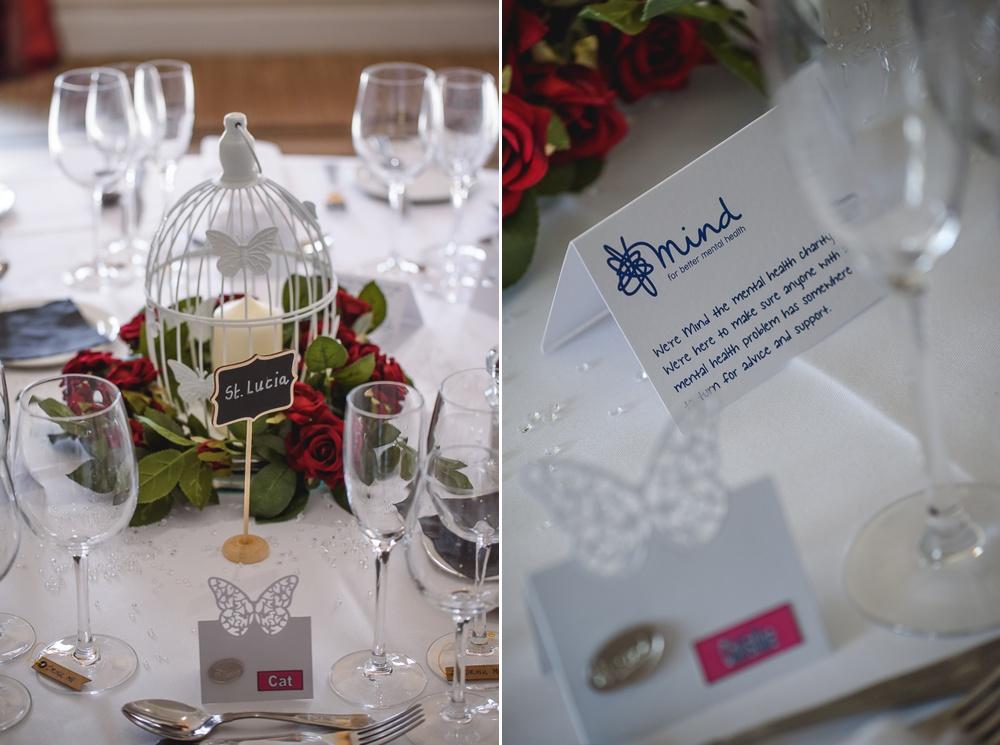 Nikki and Stuart 111 - Hartsfield Manor wedding - Wedding Photographer Sussex