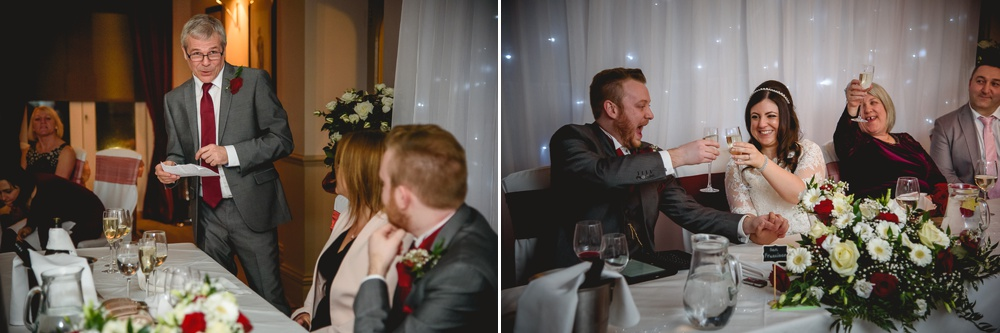Nikki and Stuart 114 - Hartsfield Manor wedding - Wedding Photographer Sussex