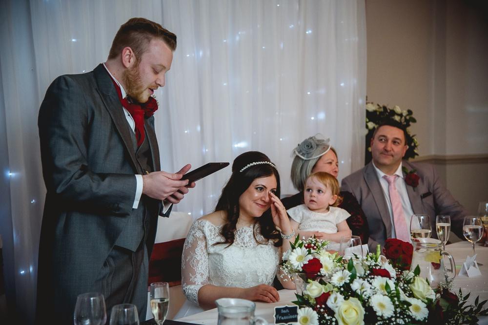 Nikki and Stuart 115 - Hartsfield Manor wedding - Wedding Photographer Sussex