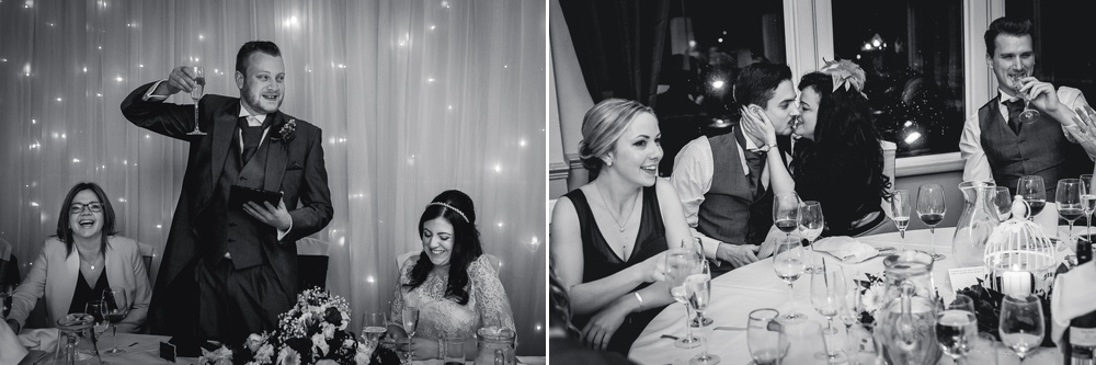 Nikki and Stuart 116 - Hartsfield Manor wedding - Wedding Photographer Sussex