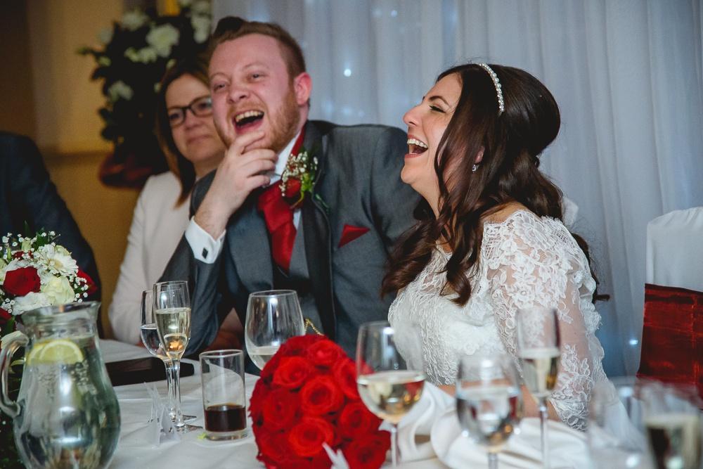 Nikki and Stuart 117 - Hartsfield Manor wedding - Wedding Photographer Sussex