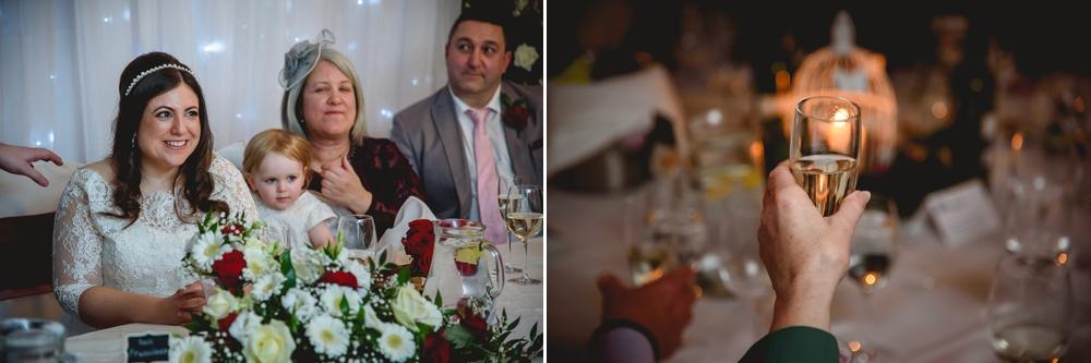 Nikki and Stuart 118 - Hartsfield Manor wedding - Wedding Photographer Sussex