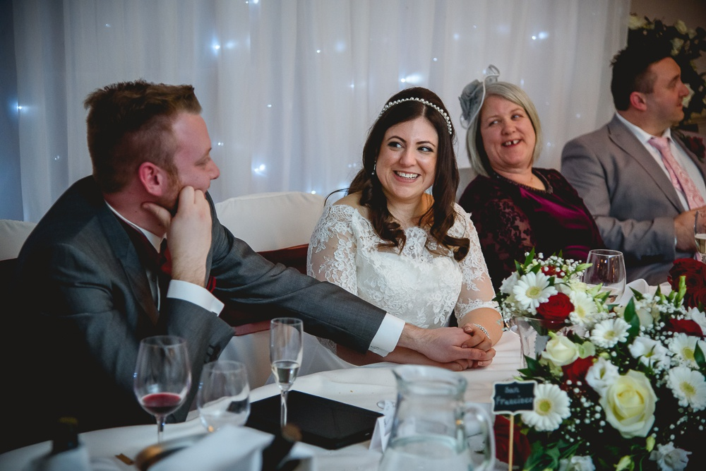 Nikki and Stuart 119 - Hartsfield Manor wedding - Wedding Photographer Sussex
