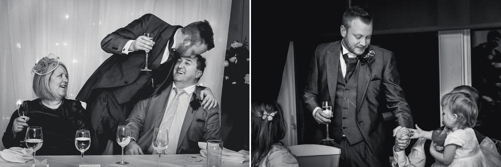 Nikki and Stuart 120 - Hartsfield Manor wedding - Wedding Photographer Sussex