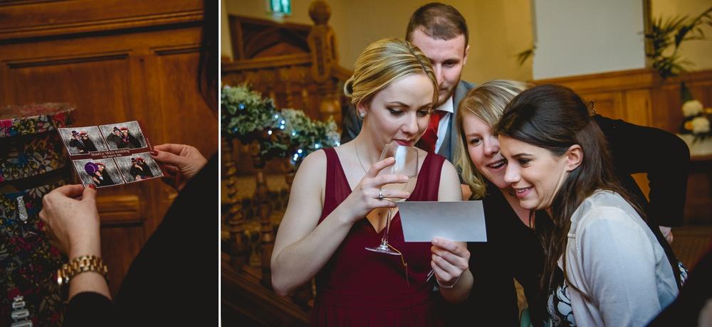 Nikki and Stuart 121 - Hartsfield Manor wedding - Wedding Photographer Sussex