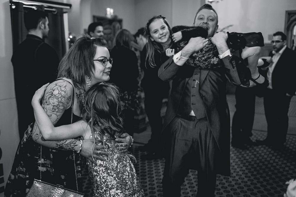 Nikki and Stuart 122 - Hartsfield Manor wedding - Wedding Photographer Sussex