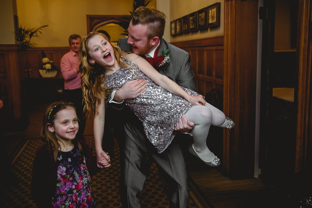 Nikki and Stuart 123 - Hartsfield Manor wedding - Wedding Photographer Sussex