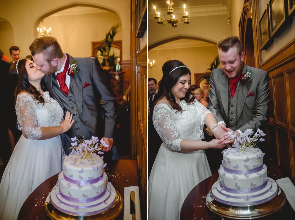 Nikki and Stuart 125 - Hartsfield Manor wedding - Wedding Photographer Sussex