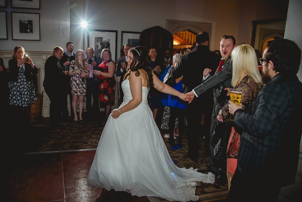 Nikki and Stuart 127 - Hartsfield Manor wedding - Wedding Photographer Sussex