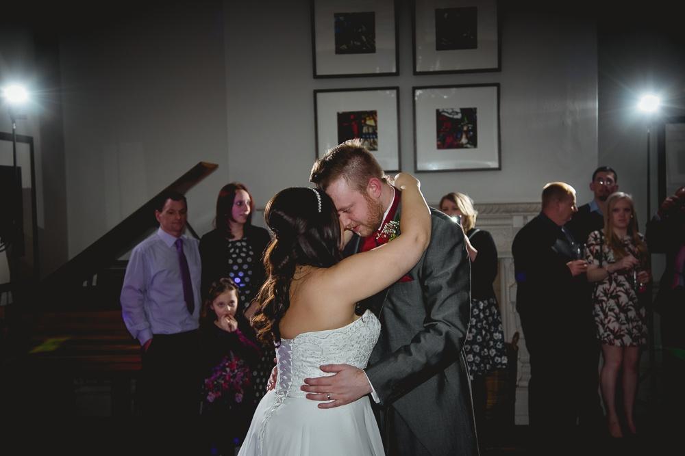 Nikki and Stuart 129 - Hartsfield Manor wedding - Wedding Photographer Sussex