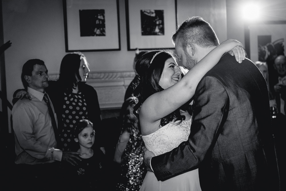 Nikki and Stuart 130 - Hartsfield Manor wedding - Wedding Photographer Sussex