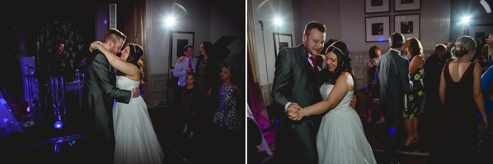 Nikki and Stuart 131 - Hartsfield Manor wedding - Wedding Photographer Sussex