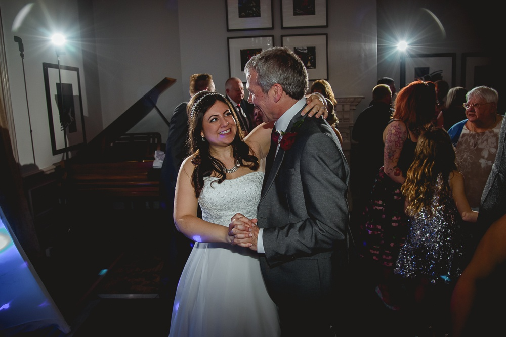 Nikki and Stuart 132 - Hartsfield Manor wedding - Wedding Photographer Sussex
