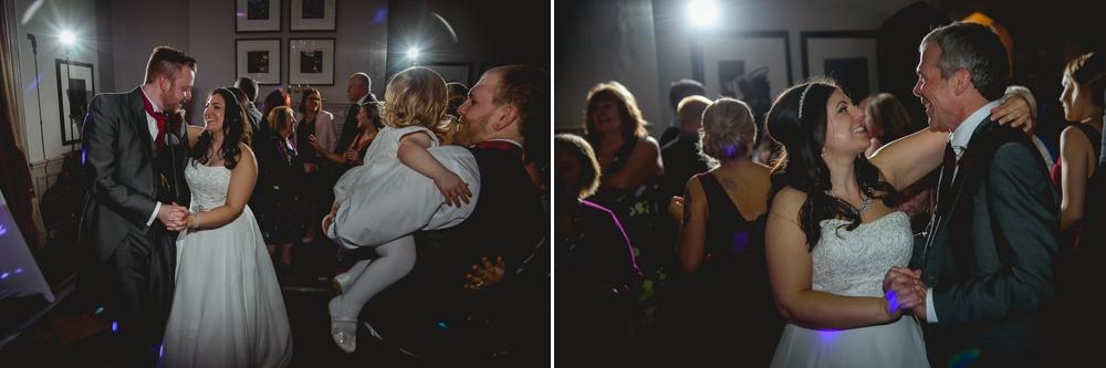 Nikki and Stuart 133 - Hartsfield Manor wedding - Wedding Photographer Sussex