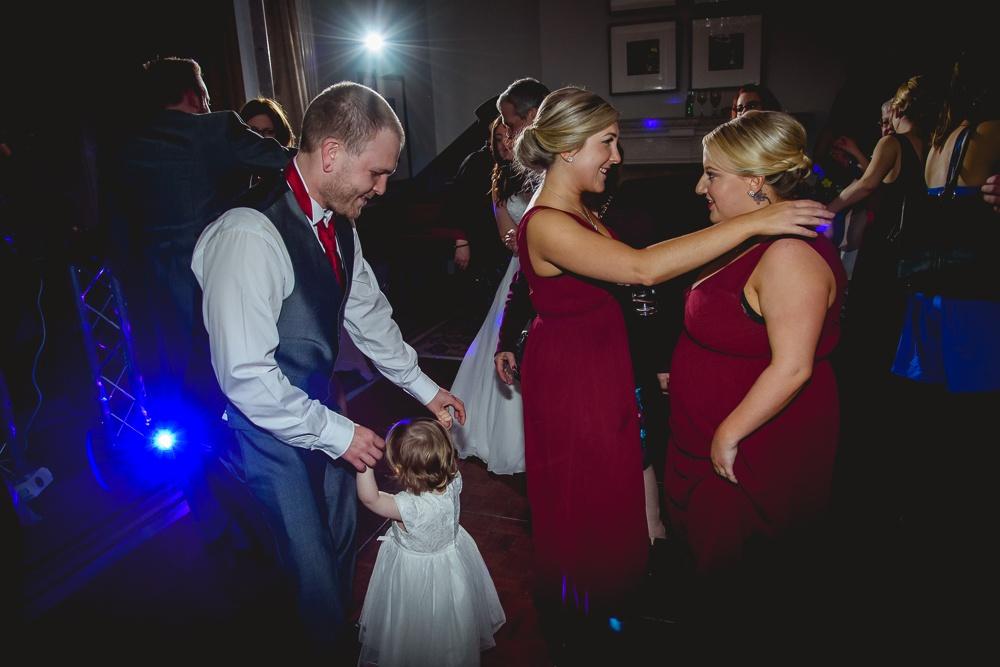Nikki and Stuart 134 - Hartsfield Manor wedding - Wedding Photographer Sussex