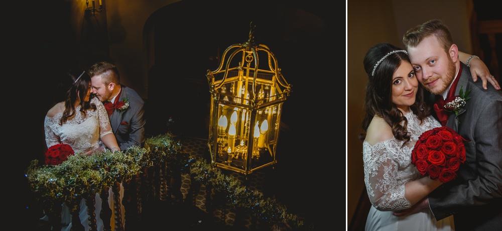 Nikki and Stuart 135 - Hartsfield Manor wedding - Wedding Photographer Sussex