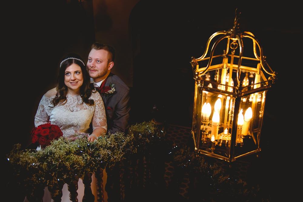 Nikki and Stuart 136 - Hartsfield Manor wedding - Wedding Photographer Sussex