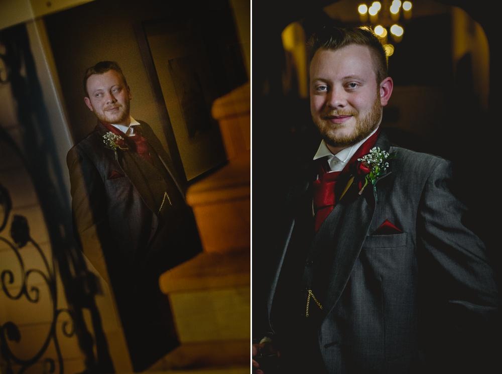 Nikki and Stuart 137 - Hartsfield Manor wedding - Wedding Photographer Sussex