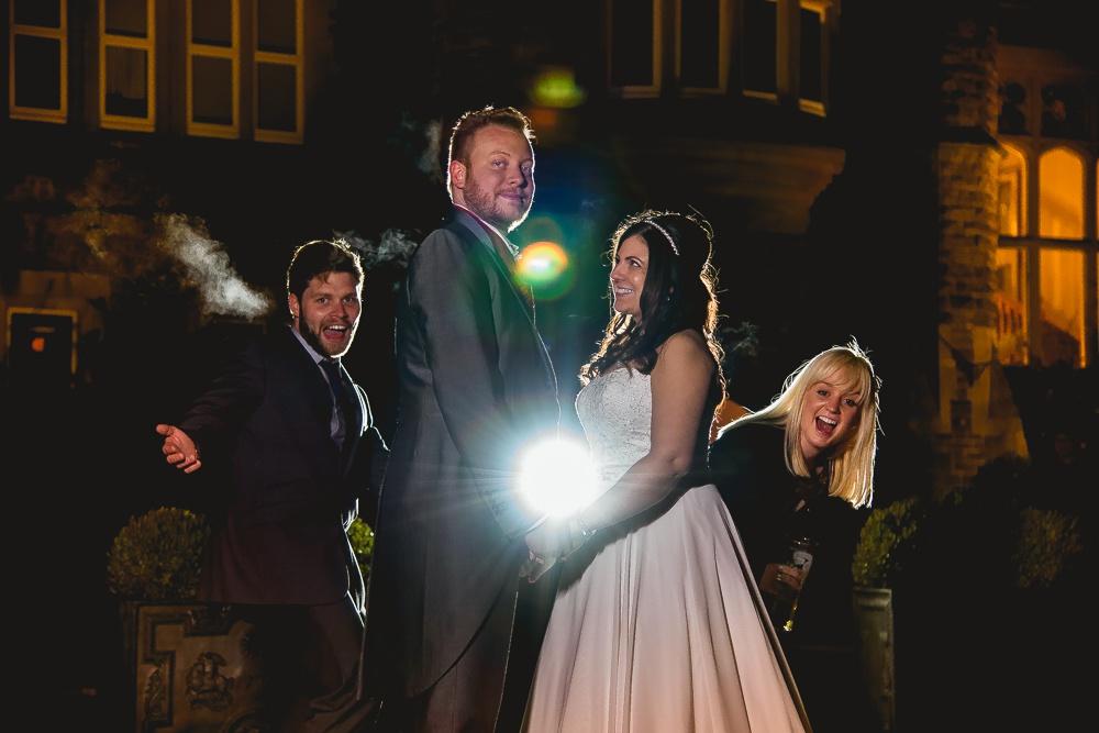 Nikki and Stuart 139 - Hartsfield Manor wedding - Wedding Photographer Sussex