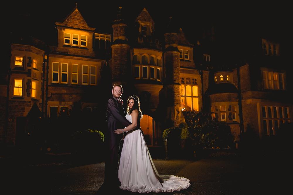 Hartsfield-Manor-Betchworth-wedding-outside