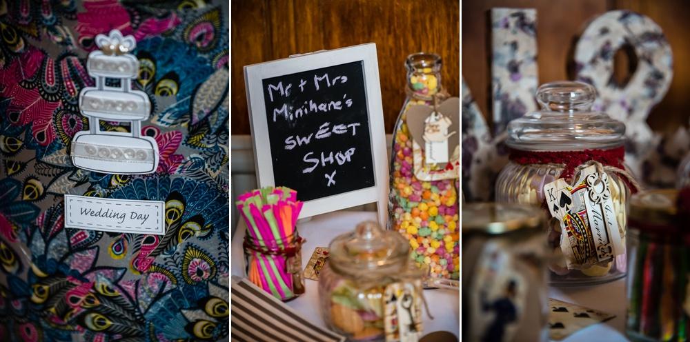 Nikki and Stuart 16 - Hartsfield Manor wedding - Wedding Photographer Sussex