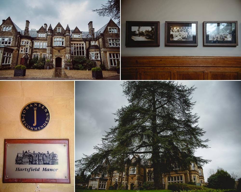 Hartsfield-Manor-Betchworth